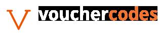 VoucherCodes Philippines